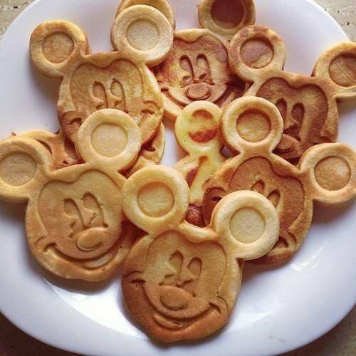 Fantastisch Wenn Sie Einer Maus Ein Cookie Malvorlagen Geben Ideen ...
