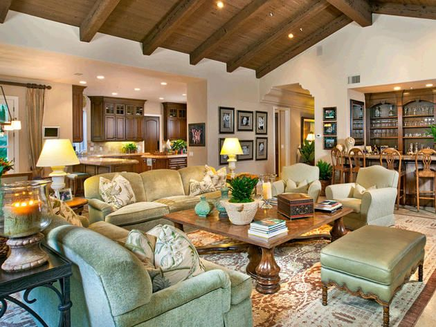 51 Best Images About Living Rooms On Pinterest Fireplaces Mediterranean Living Rooms And Old