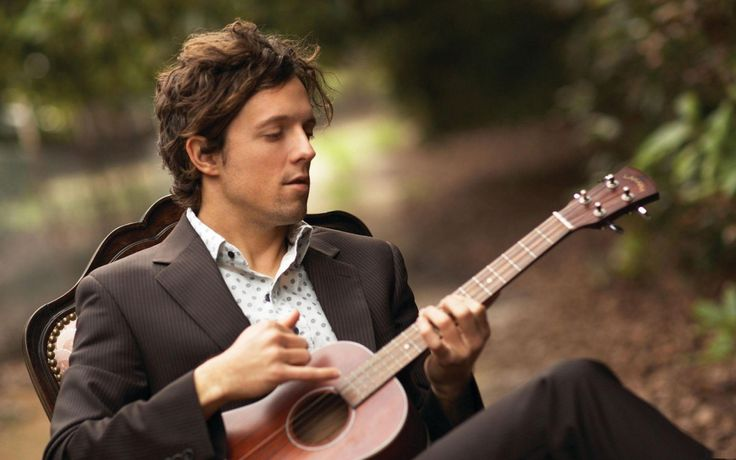 """#Jasonmraz """"I'm Yours"""" #Ukulele TAB: https://jeffrey-thomas.com/tabs/ukulele/jason-mraz/im-yours/"""