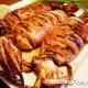 Inihaw na Pusit Recipe (Grilled Squid)