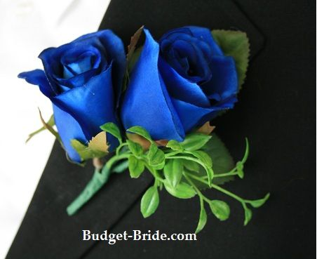 best 25 rose boutonniere ideas on pinterest white