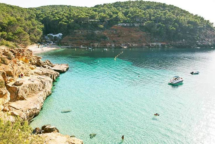Buy Holidays Deal: 3, 5 or 7nt Ibiza Break & Flights - Summer Dates! for just: £69.00  BUY NOW for just £69.00