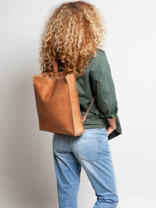 Shop Sustainable Clothes | MUD Jeans | Shop your favorite clothing online