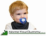Name Your Dummy,  ALL 1000 - Gift Ideas