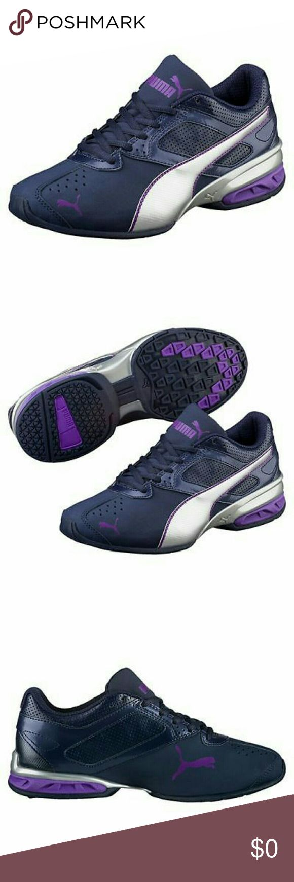 ❌PROMOTING❌ PUMA Tazon 6 FM Women's Running Shoes Official PUMA eBay Store free shipping... Puma Shoes Athletic Shoes
