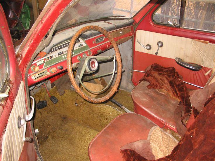 How to Reupholster a Car Seat Reupholster car seats