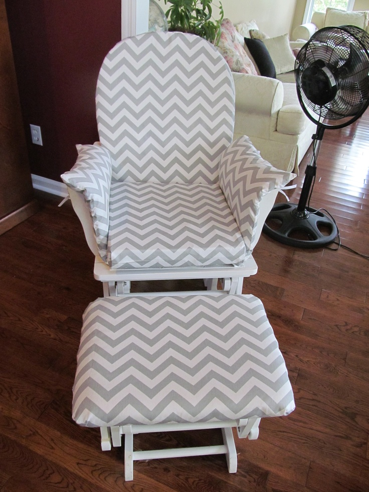 Dining Chair Covers Diy Seat Cushions