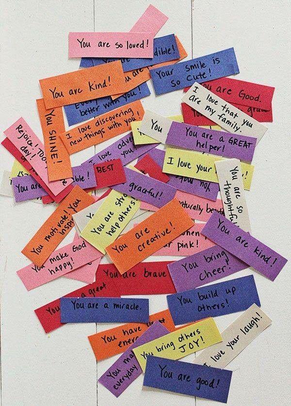 Pin By Maria Eduarda On Best Friend In 2020 Happy Jar Love Jar Gratitude Jar