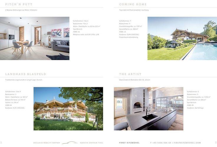 36 besten Real Estate Company Bilder auf Pinterest | Immobilien ...