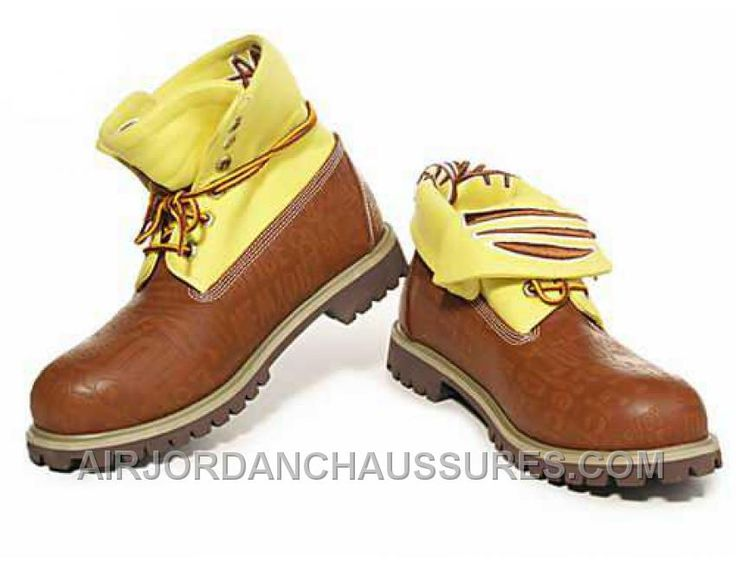 http://www.airjordanchaussures.com/timberland-brown-roll-top-boots-for-mens-black-friday-deals-i5a6n.html TIMBERLAND BROWN ROLL TOP BOOTS FOR MENS BLACK FRIDAY DEALS I5A6N Only 100,00€ , Free Shipping!