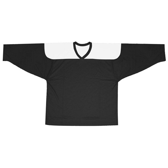 Buy CCM 10200S Two-Tone Practice Jersey #Goalie