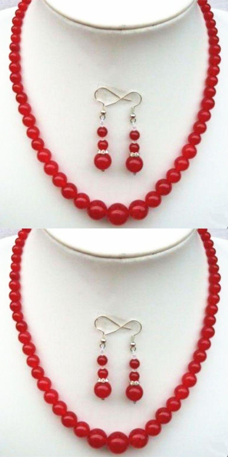 best 25+ diy round earrings ideas on pinterest | diy jewellery