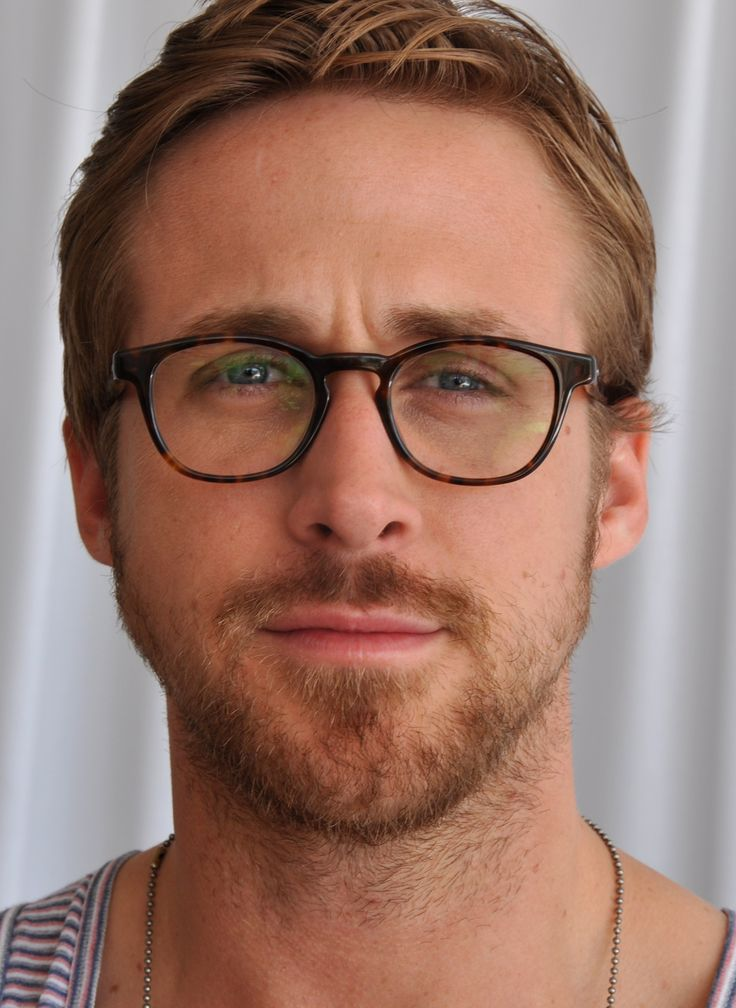 ryan gosling - Google Search