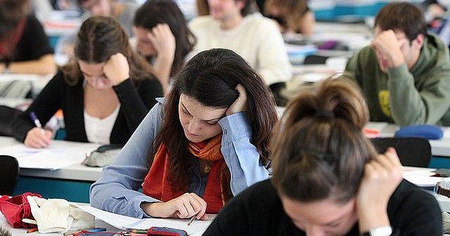 Χρυσές συμβουλές για να γράψετε καλά στις πανελλήνιες εξετάσεις