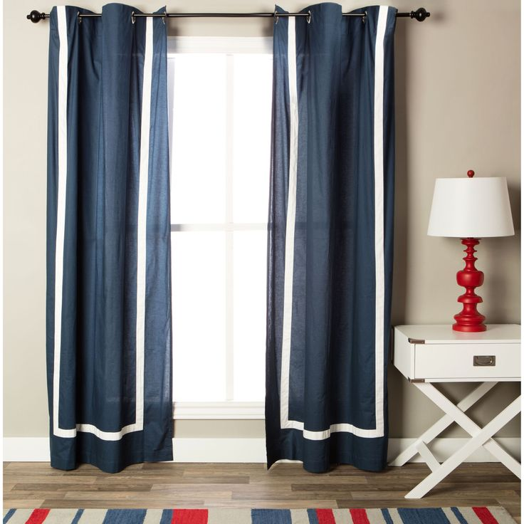 Best 25+ Dining Room Curtains Ideas On Pinterest