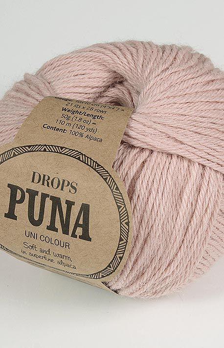 drops_puna_colour_09