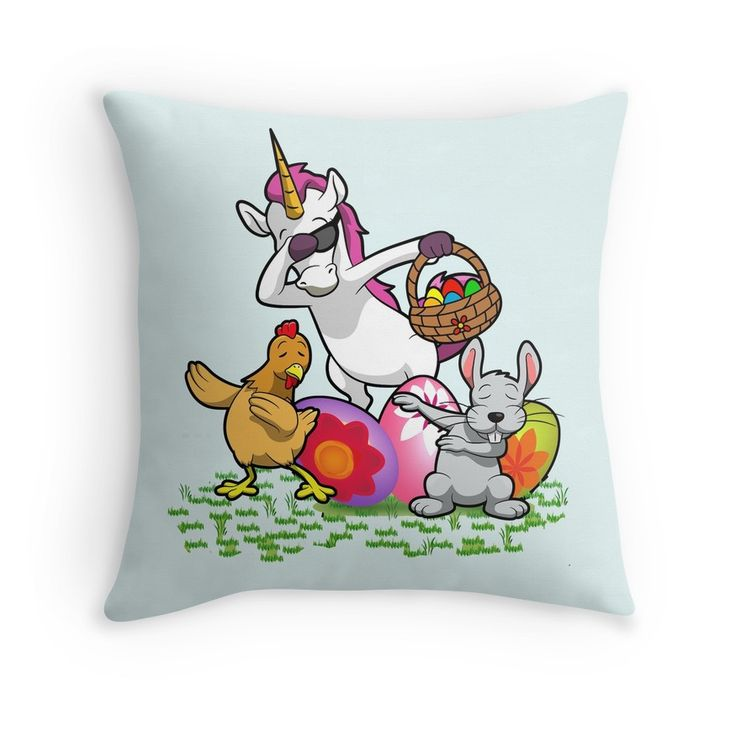 Easter gifts 44 pinterest easter dab bunny dabbing unicorn chicken rabbit funny ostern osterhase negle Choice Image
