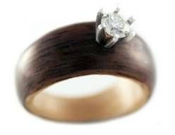 .Loss Products, Diamonds, Wooden Engagement, Visa Gift, Gift Cards, Classic Rings, Cards Worth, Products Sponsor, Engagement Rings