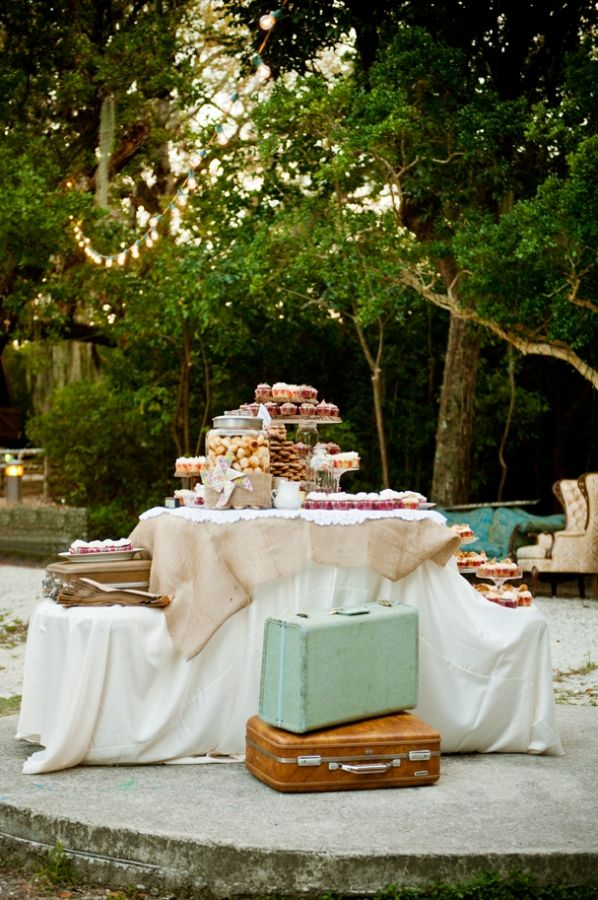 89 Best Wedding Ideas Images On Pinterest Destination Weddings
