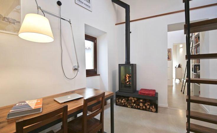 Mini Appartamento A Fontecchio Picture gallery