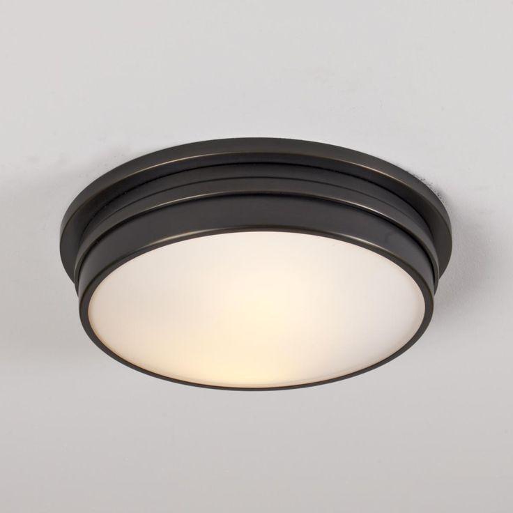Dual Ring Ceiling Light  Ceiling Light ShadesFlush  Best 25  Ceiling light shades ideas on Pinterest   Lighting  . Flush Ceiling Light Shades. Home Design Ideas