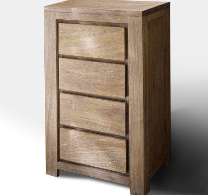 + best ideas about Reclaimed wood dresser on Pinterest