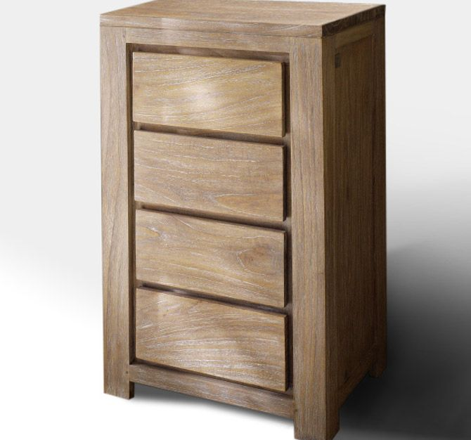 modern wood furniture plans - Google Search - 146 Best Images About Furniture Ideas On Pinterest Bespoke