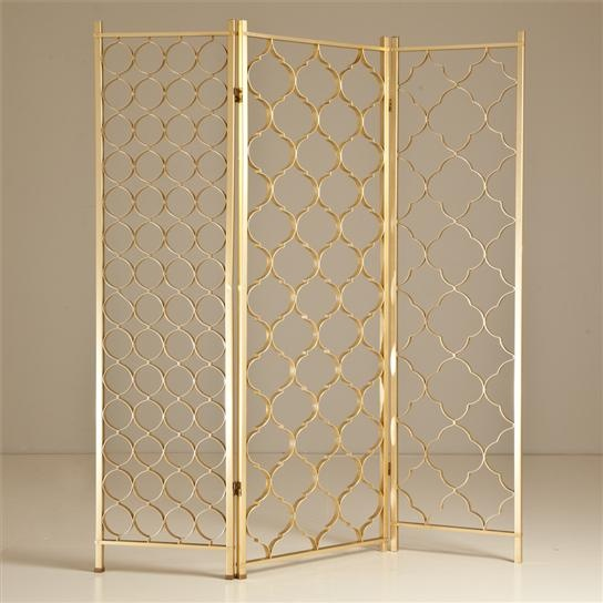 182 best FURNITURE Screen images on Pinterest Folding screens