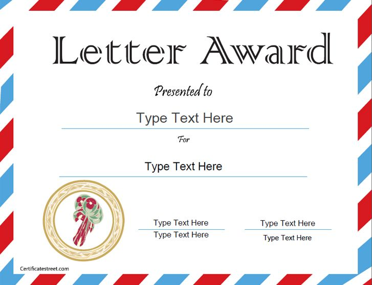 10 Best Images About Certificates On Pinterest