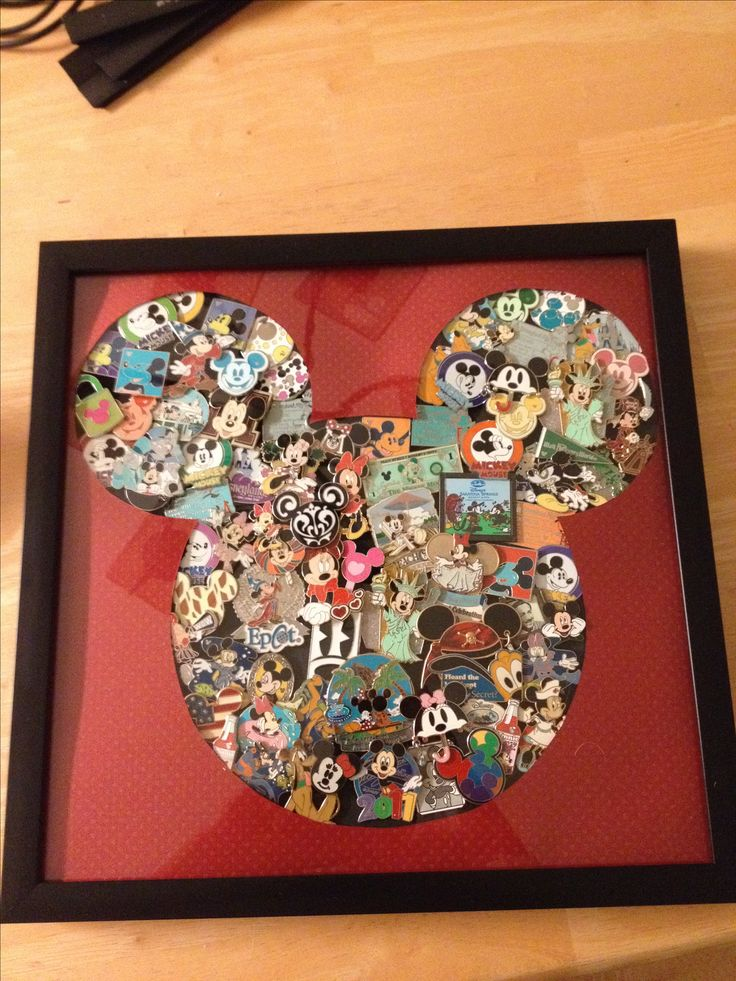 25  best ideas about pin collection displays on pinterest