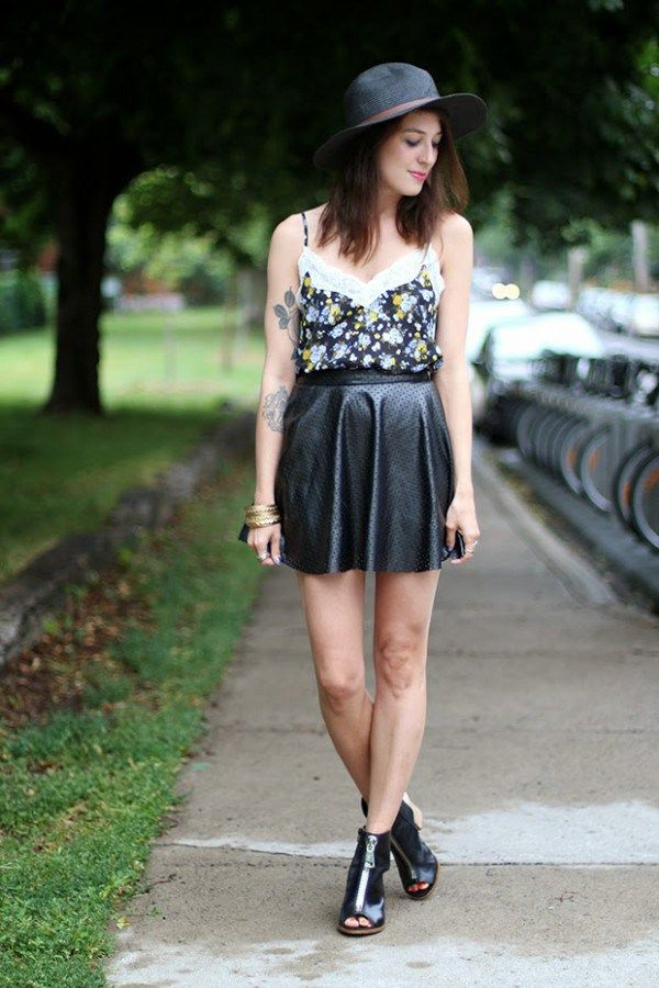 #OOTDMTL IS ANIK LACASSE! #ootd #fashion #style #streetstyle #bloggers http://ootdmontreal.com/2014/07/16/ootd-montreal-is-anik-lacasse-2/