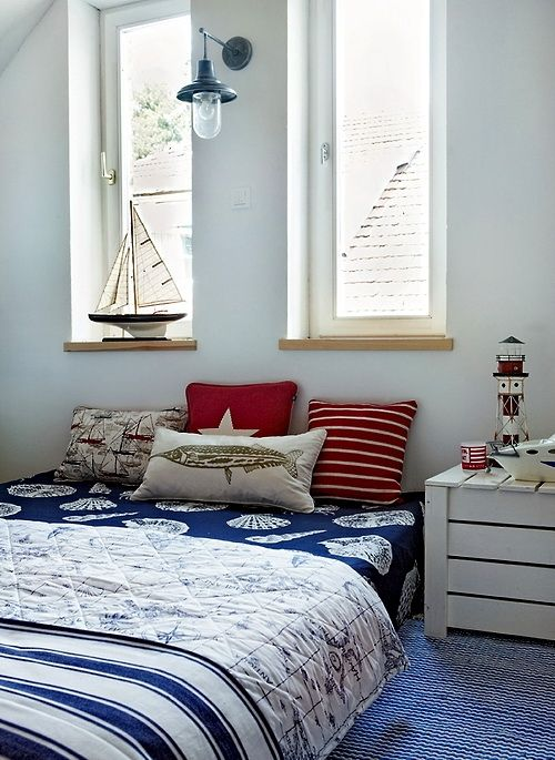 1000 images about beachy chic bedding on pinterest