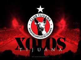 Image result for tijuana fc