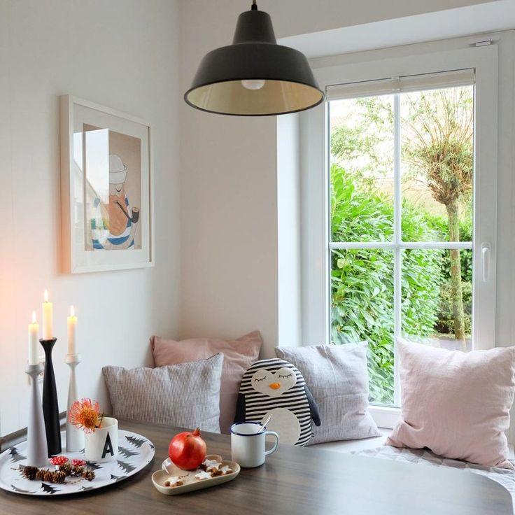 die besten 25 gem tliche ecke ideen auf pinterest schlafzimmerecke rustikaler wanddekor und. Black Bedroom Furniture Sets. Home Design Ideas