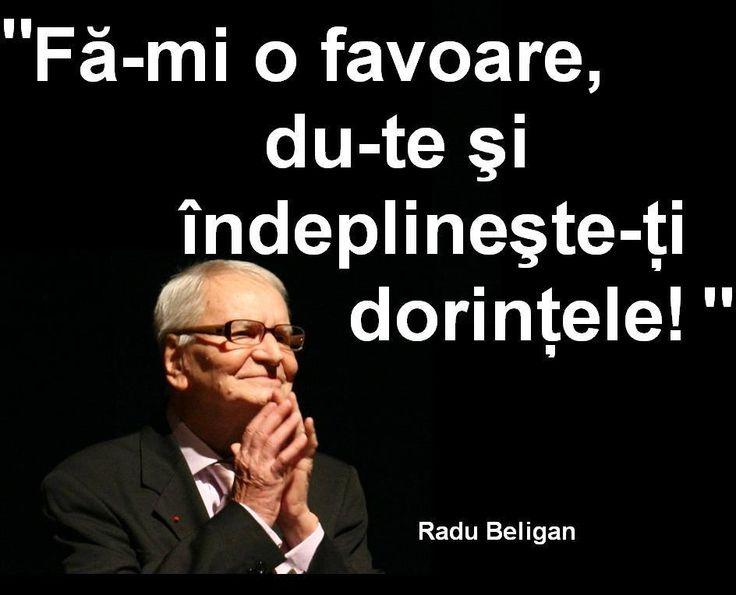 Radu Beligan