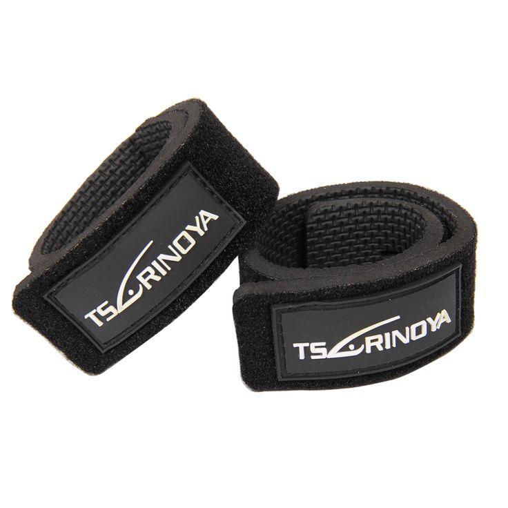 $2.99 (Buy here: https://alitems.com/g/1e8d114494ebda23ff8b16525dc3e8/?i=5&ulp=https%3A%2F%2Fwww.aliexpress.com%2Fitem%2F2pcs-lot-Fishing-Rod-Tie-Magic-Fishing-Tool-Fishing-Rod-Tackle-Cable-Tie-Rod-Strap-Belt%2F32746647004.html ) 2pcs/lot Fishing Rod Tie Magic Fishing Tool Cable Tie Rod Strap Belt Tie rod fishing Accessories free shipping for just $2.99