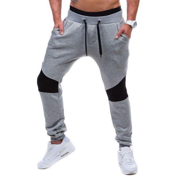 13.11$  Watch here - http://diu0a.justgood.pw/go.php?t=202548101 - Sportive Drawstring Waist Insert Jogger Pants