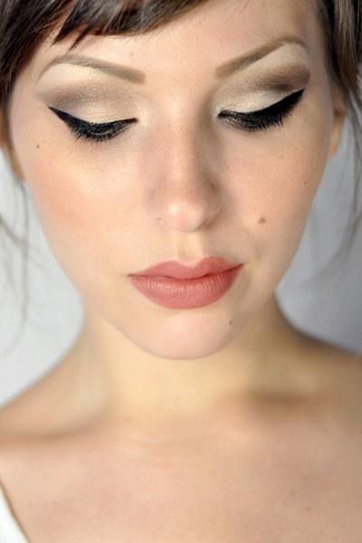 perfect eye makeupMakeup Tools, Cat Eye, Eye Shadows, Eye Tutorial, Gorgeous Makeup, Eyeshadows, Lips Colors, Keiko Lynn, Eye Makeup Tutorials