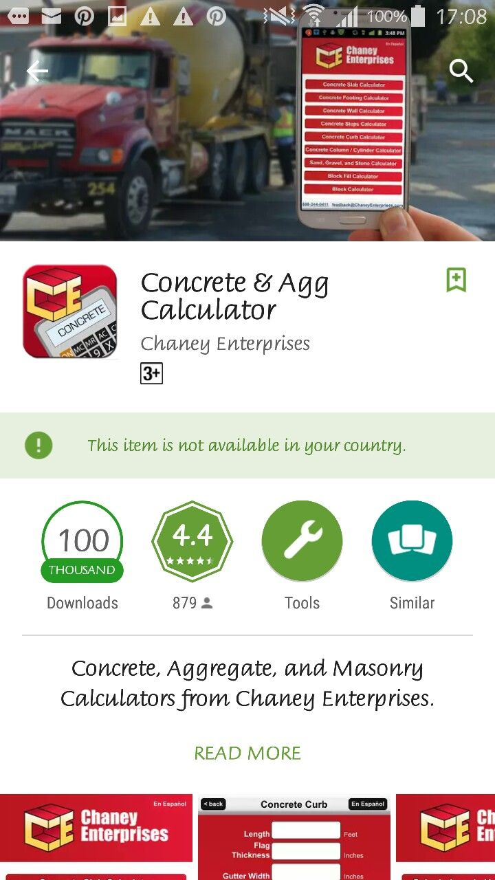 19d6e53066314d94f997e44a92a67610 construction apps