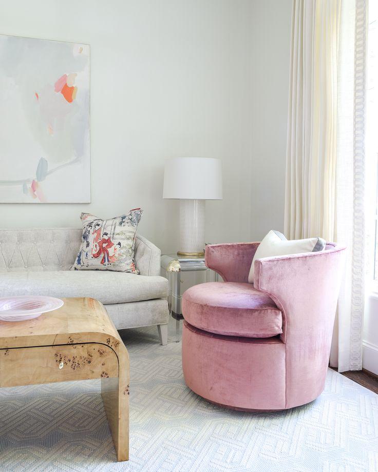1210 best Furniture images on Pinterest