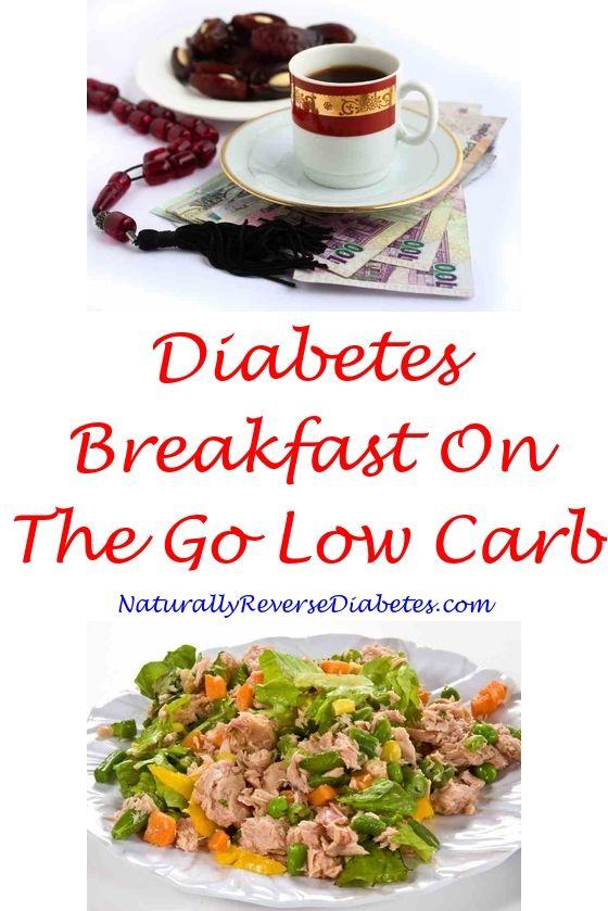 type 1 diabetes food - diabetes menu weight loss.diabetes recipes ground turkey 3219385081