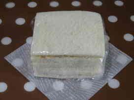 ツナサンド☆『今まで食べたツナサンドの中で一番美味しい♡』と絶賛される我が家自慢のサンドイッチレシピ♪