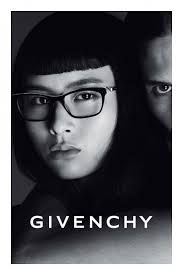 givenchy eyewear
