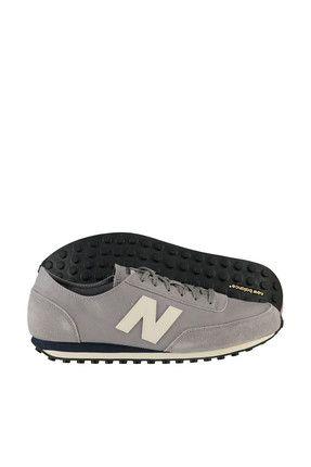 New Balance 410 Erkek Günlük Spor Ayakkabı- || 410 Erkek Günlük Spor Ayakkabı- New Balance Unisex                        http://www.1001stil.com/urun/4345659/new-balance-410-erkek-gunluk-spor-ayakkabi.html?utm_campaign=Trendyol&utm_source=pinterest
