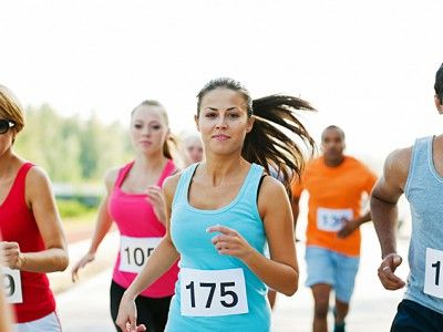 How to Train for a 5K Run in Just Six Weeks http://www.ivillage.com/how-train-5k-run-just-six-weeks/4-a-534349
