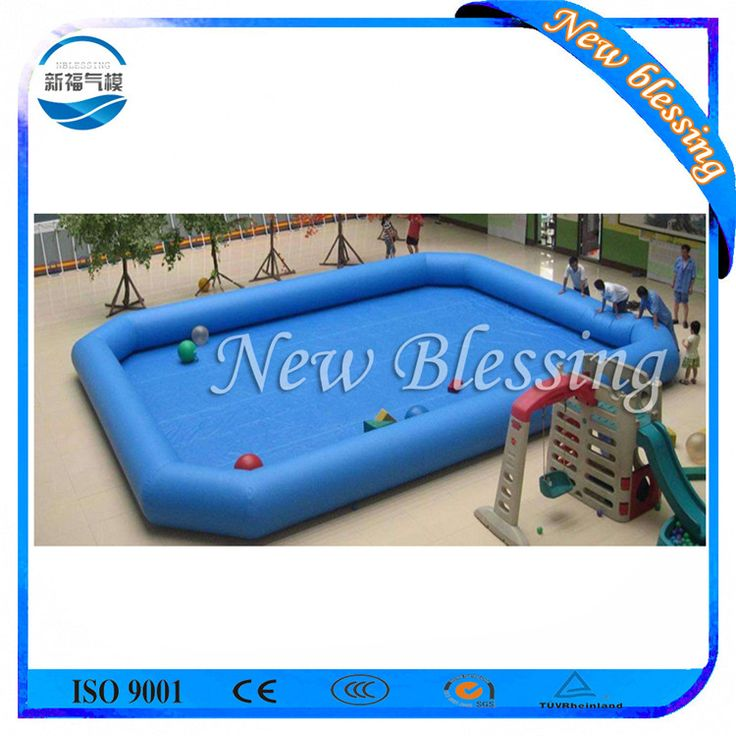 Pool,swimming pool construction Type inflatable adult swimming pool