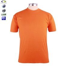 Cheap high quality bulk blank t shirts in china factory  best buy follow this link http://shopingayo.space