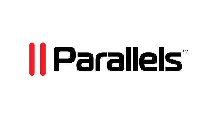 PT. #Netsolutions Infonet #Parallels