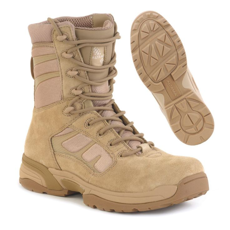 17 best ideas about Altama Boots on Pinterest | Jungle boots, Gore ...