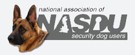 We at 1st Nation Wide Security certainly can help you get all that covered. Even if the security is needed at bigger scale like concerts or any public event